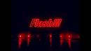 Flash!!!/King Gnu