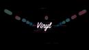 Vinyl/King Gnu