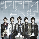 THE DIGITALIAN/嵐
