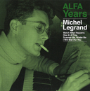 ALFA Years/Michel Legrand