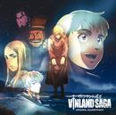 「ヴィンランド・サガ」オリジナル・サウンドトラック/Original Soundtrack