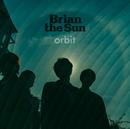 orbit/Brian the Sun