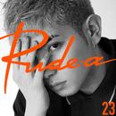 23/Rude-α