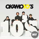 Dance To Moonlight/OKAMOTO'S