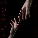 red strand/Co shu Nie