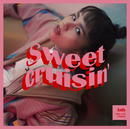 Sweet Cruisin'/Anly