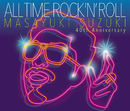 ALL TIME ROCK 'N' ROLL/鈴木 雅之