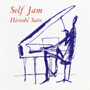 SELF JAM+1/佐藤 博