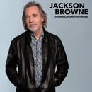 Downhill From Everywhere (Radio Edit)/Jackson Browne