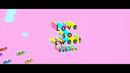 Love so sweet : Reborn (Lyric Video)/嵐