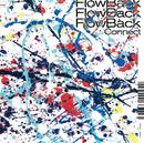 Connect/FlowBack