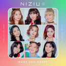 Make you happy/NiziU