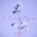 FLARE/Co shu Nie
