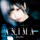 ANIMA (Special Edition)/ReoNa