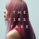 asphyxia - From THE FIRST TAKE/Co shu Nie