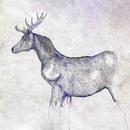 馬と鹿/米津玄師