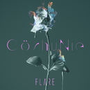FLARE (English version)/Co shu Nie