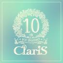 ClariS 10th year StartinG 仮面(ペルソナ)の塔 - #1 エンカウンター (出会い)/ClariS