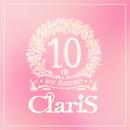 ClariS 10th year StartinG 仮面(ペルソナ)の塔 - #2 パスト (いきさつ)/ClariS