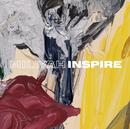 INSPIRE -加藤ミリヤTRIBUTE-/ヴァリアス