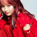 紅蓮華 - From THE FIRST TAKE/LiSA