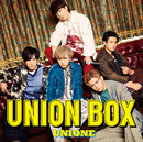 UNION BOX/UNIONE