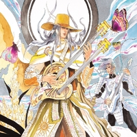 Re:BirthII-閃- サガ バトルアレンジ