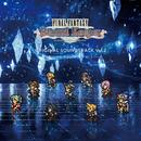 FINAL FANTASY Record Keeper Original Soundtrack vol.2/SQUARE ENIX