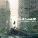 NieR:Automata Arranged & Unreleased Tracks/SQUARE ENIX