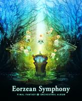 Eorzean Symphony: FINAL FANTASY XIV Orchestra Album