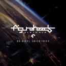 フィギュアヘッズ オリジナル・サウンドトラック/SQUARE ENIX