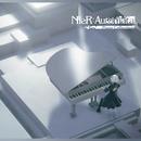 Piano Collections NieR:Automata/SQUARE ENIX