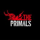 THE PRIMALS/SQUARE ENIX