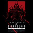STORMBLOOD: FINAL FANTASY XIV Original Soundtrack/SQUARE ENIX