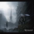 NieR:Automata Orchestral Arrangement Album/SQUARE ENIX