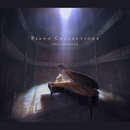 Piano Collections FINAL FANTASY XIV/SQUARE ENIX