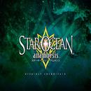 STAR OCEAN:anamnesis original soundtrack/SQUARE ENIX