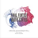 FINAL FANTASY BRAVE EXVIUS Original Soundtrack Vol.2/SQUARE ENIX