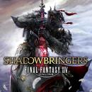 Shadowbringers/SQUARE ENIX