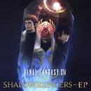 FINAL FANTASY XIV: SHADOWBRINGERS - EP/SQUARE ENIX