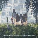 NieR Orchestral Arrangement Album - Addendum/SQUARE ENIX