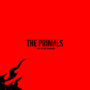 THE PRIMALS - Out of the Shadows/THE PRIMALS