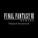 FINAL FANTASY VII REMAKE Original Soundtrack/SQUARE ENIX