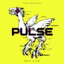 Pulse: FINAL FANTASY XIV Remix Album/SQUARE ENIX