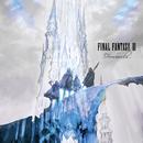 FINAL FANTASY III -Four Souls-/SQUARE ENIX