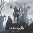 NieR Replicant ver.1.22474487139... Original Soundtrack/SQUARE ENIX