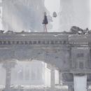 NieR Re[in]carnation Original Soundtrack/SQUARE ENIX