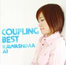 Coupling Best/川嶋あい