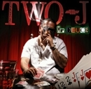 Mr. DUCE/TWO-J