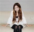 未来の地図~'09 answer~/Maika(Mi)